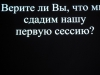 dsc_8465