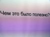 dsc_5410